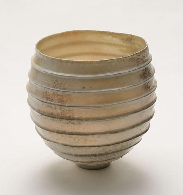 Jane Reumert Jane Reumert39s Ceramics Art is a Way