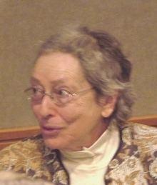Jane Roland Martin wwwikedacenterorgsitesikedacentercomfilesst