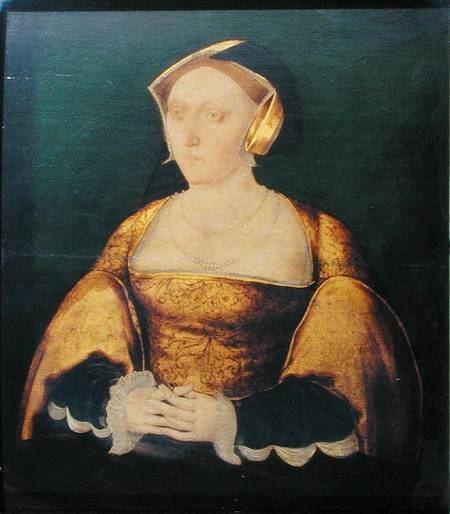 Jane Seymour Jane Seymour