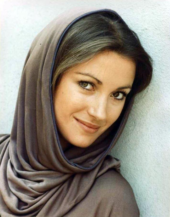 seymour actress Jane