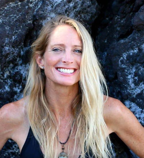 Jane Sibbett Interview with Jane Sibbett From KRAT to Hollywood