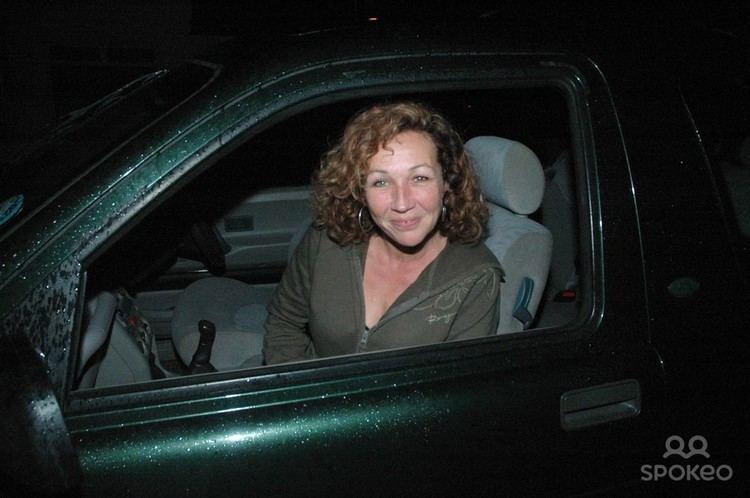 Jane Slaughter (actress) imgspokeocompublic900600janeslaughter2005