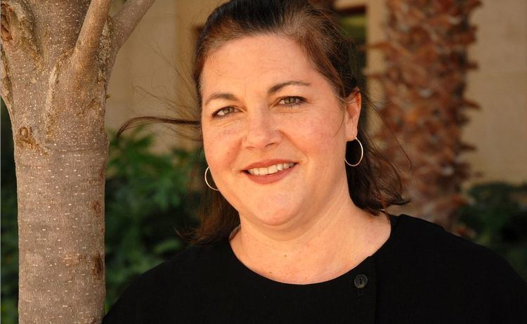 Jane Swift ExGov Jane Swift in talk for YWCA says pregnancy
