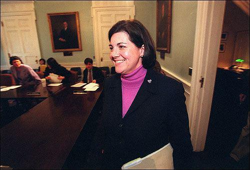 Jane Swift Jane Swift Bostoncom