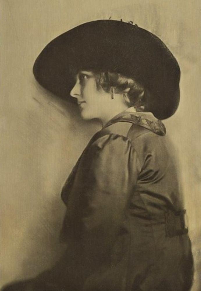 Jane Wolfe Jane Wolfe Astrum Argenteum