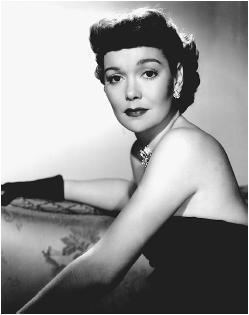 Jane Wyman Jane Wyman Actors and Actresses Films as Actress Publications