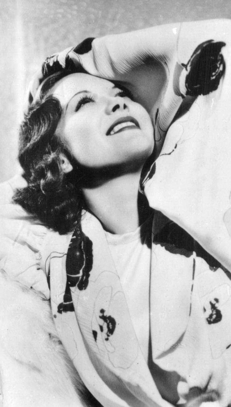 Jane Wyman Jane Wyman Ronald Reagans First Wife 5 Fast Facts You Need to Know