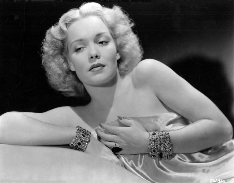 Jane Wyman Jane Wyman Hollywoods Golden Age Pinterest Jane wyman Vintage