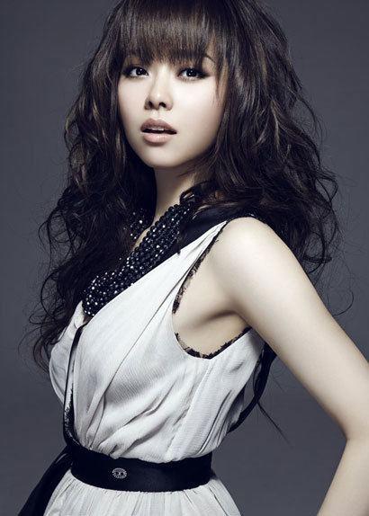 Jane Zhang 0023ae9bcf230d5b17e616jpg