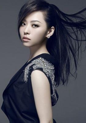 Jane Zhang 0vikiioc23927ccf97024c4ejpgxb