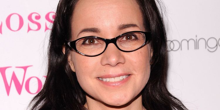 Janeane Garofalo Janeane Garofalo Joins 39The Girlfriend39s Guide To Divorce