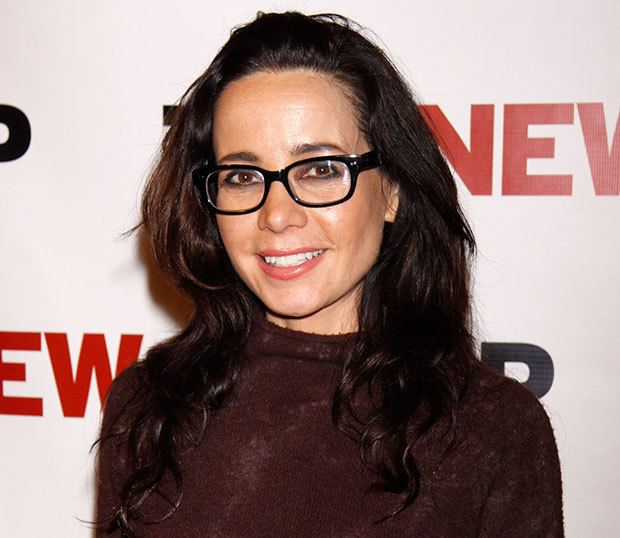 Janeane Garofalo WIN FREE TICKETS TO Janeane Garofalo Punch Line COmedy