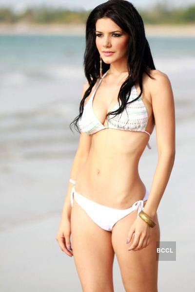 Janelee Chaparro beautypageantsindiatimescomphoto47385756cms