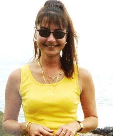 Janelle Patton New information in Norfolk Island murder case Stuffconz