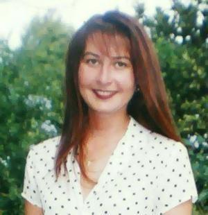 Janelle Patton Janelle Louise Patton 1972 2002 Find A Grave Memorial