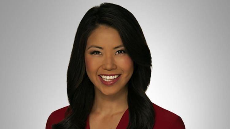 Janelle Wang Janelle Wang NBC Bay Area
