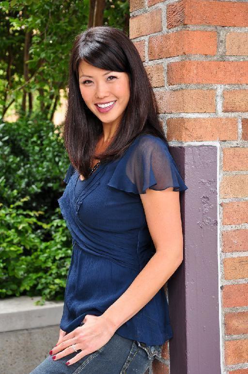 Janelle Wang Janelle Wang