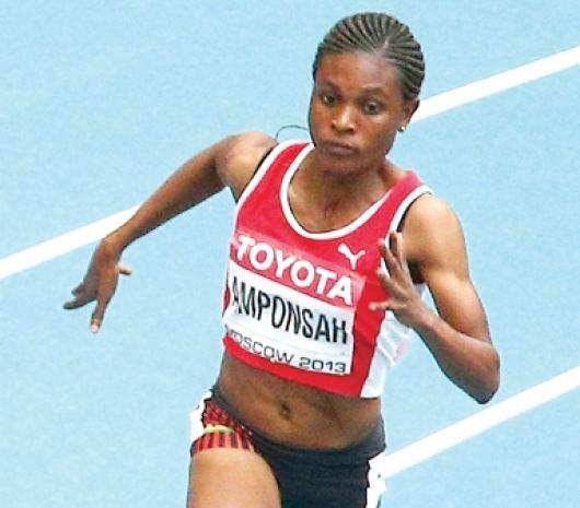 Janet Amponsah ghanaolympicorgwysiwygpluginssourceJanet20Am