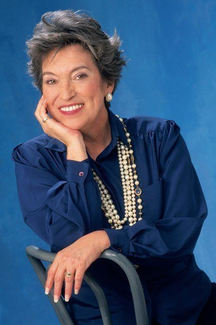 Janet Dailey - Alchetron, The Free Social Encyclopedia