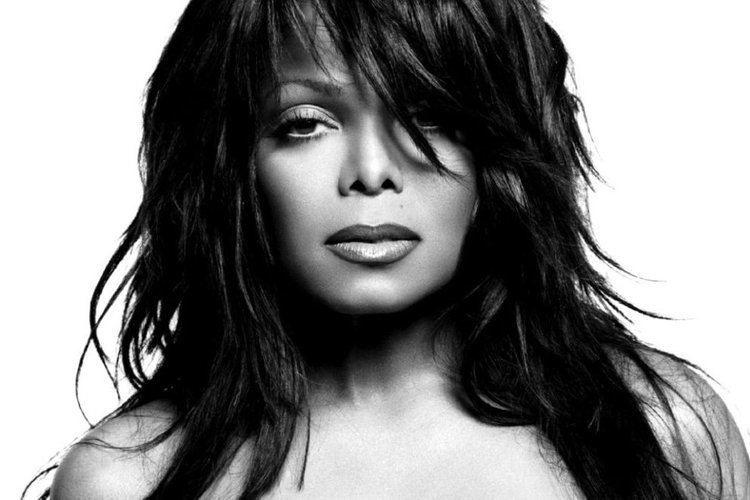 Janet Jackson JanetJacksonarticlestorylargejpg