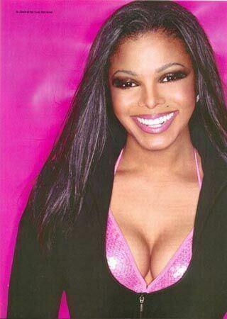 Janet Jackson Janet Jackson images Janet Damita Jo Jackson wallpaper and