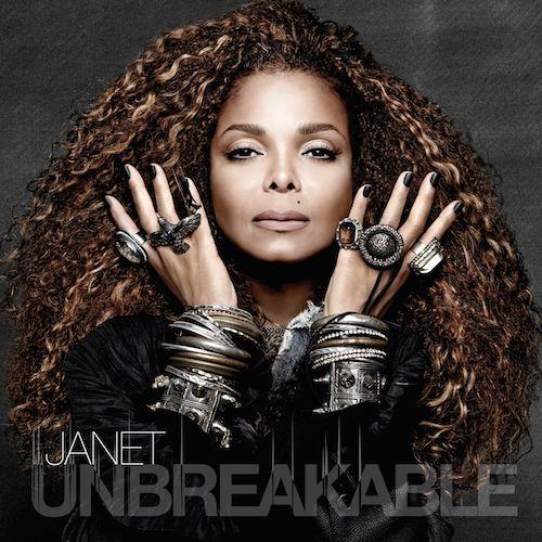 Janet Jackson wordpressjanetjacksoncomwpcontentuploadssite