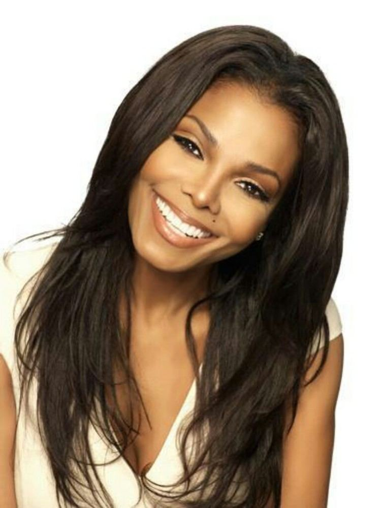 Janet Jackson Listen to Janet Jacksons New Single No Sleeep Janet jackson