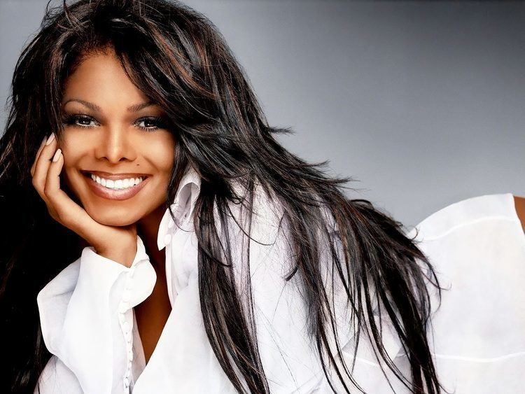 Janet Jackson The Return of Janet Jackson What Has She Done For Us