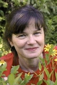 Janet Lee Carey imagesjacketflapcomprofilelargepicsdreamwrite