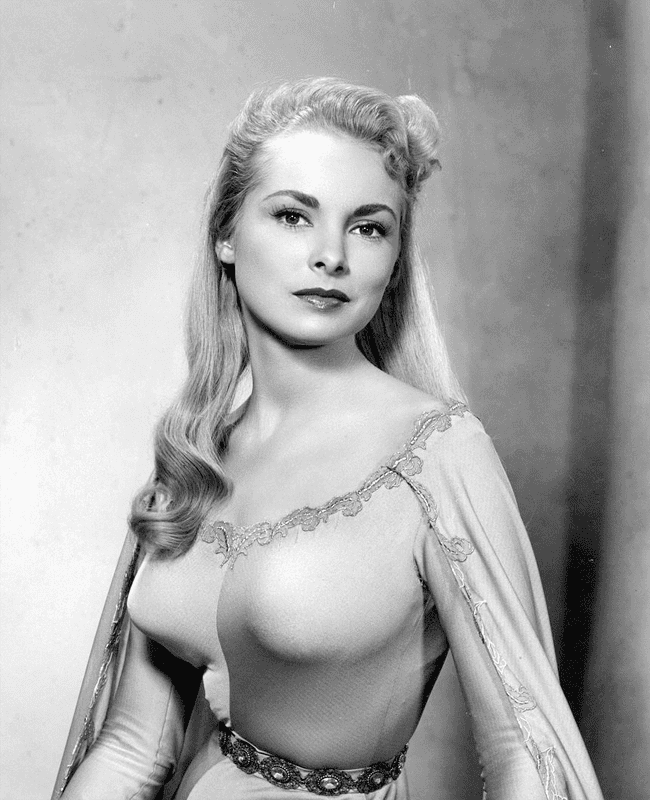 Janet Leigh Janet Leigh 50 Images Church of Halloween