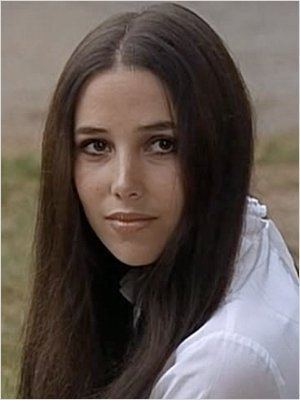 Janet Margolin 11 best Jeannie Berlin Janet Margolin images on Pinterest Cinema