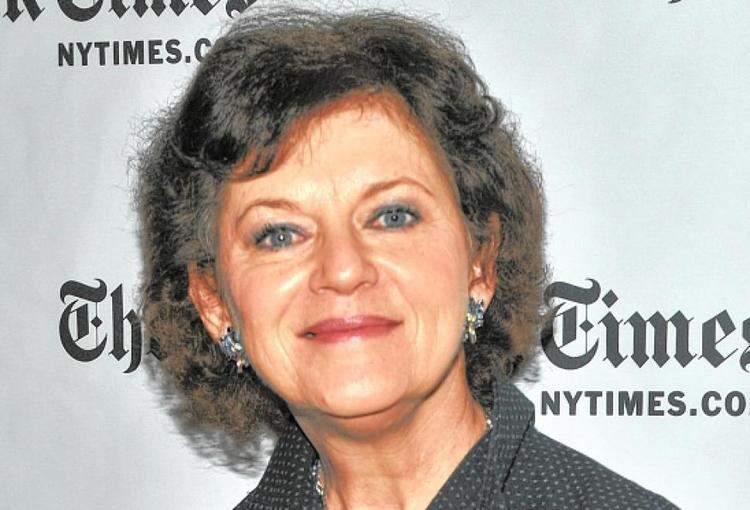 Janet Maslin On further review author pans NY Times critic NY