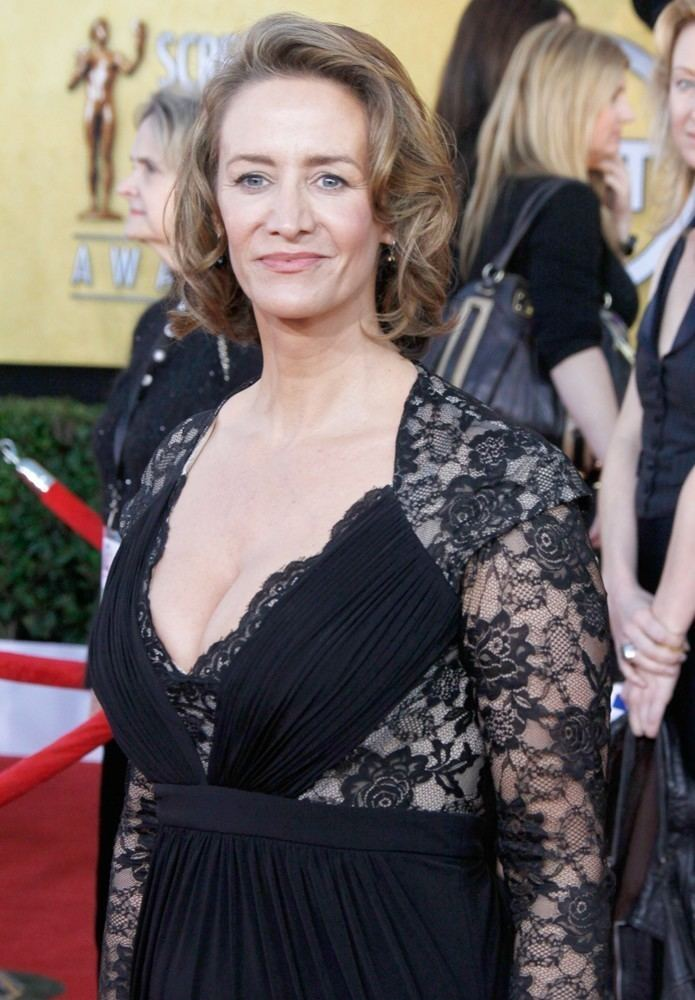 Janet McTeer Janet McTeer Picture 21 The 18th Annual Screen Actors