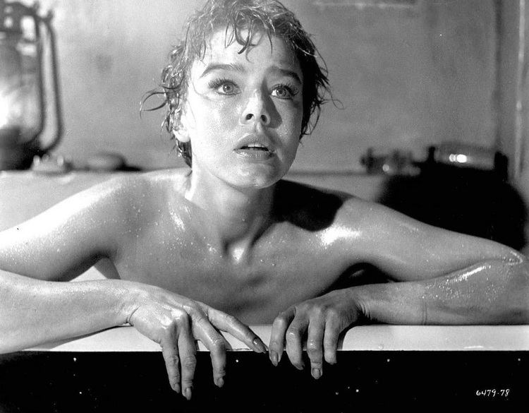 Janet Munro Avengers in Time 1972 Deaths British actress Janet
