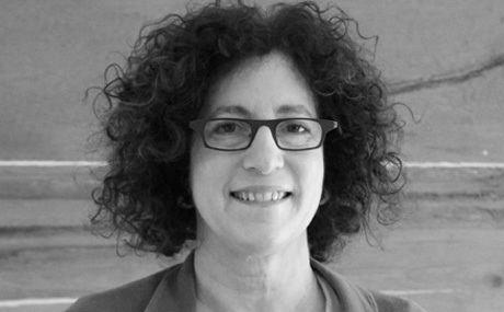 Janet Perlman wwwacmefilmworkscomwpcontentuploadsdirector
