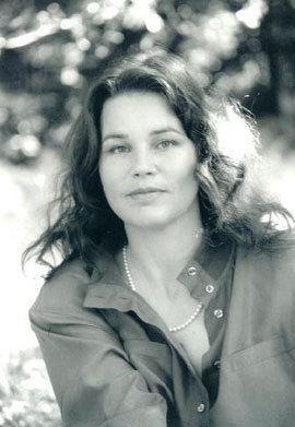 Janet Perry wwwbachcantatascomPicBioPBIGPerryJanet02jpg