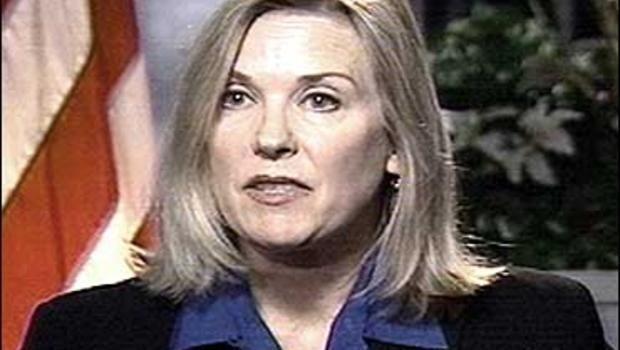 Janet Rehnquist cbsnews2cbsistaticcomhubir20030122cc5699d