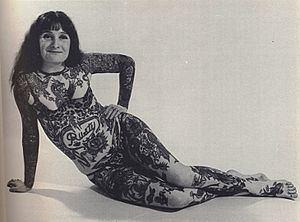 Janet 'Rusty' Skuse httpsuploadwikimediaorgwikipediaenthumbb