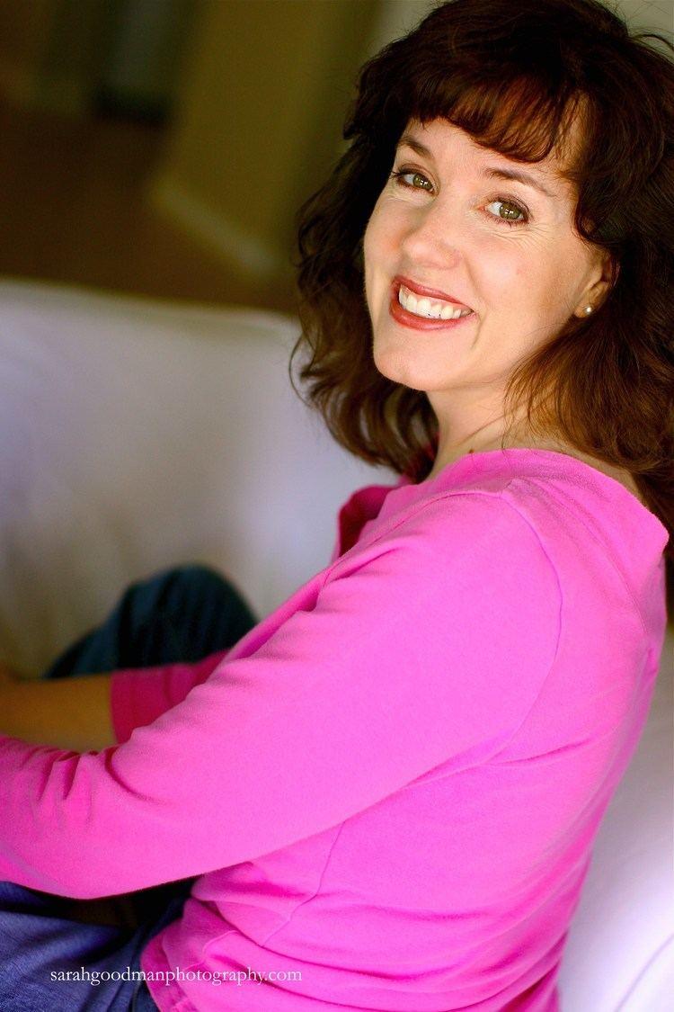 Janette Rallison janetterallisoncomwpcontentuploads201308Jan