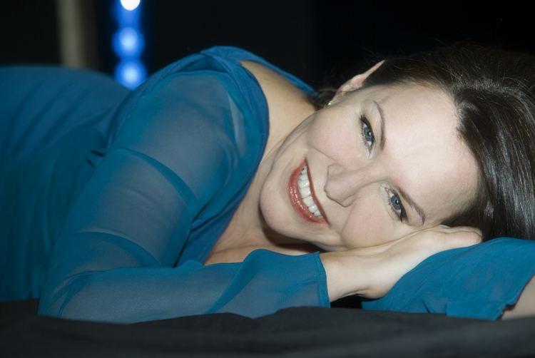 Janice Baird wwwjanicebairdcomimagesJanice206JaniceBaird