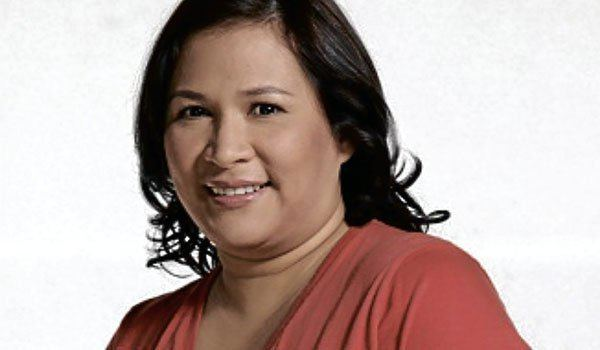 Janice de Belen Heard Janice de Belen out of election campaign Inquirer
