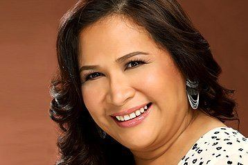 Janice de Belen LOOK How Janice de Belen lost weight ABSCBN News