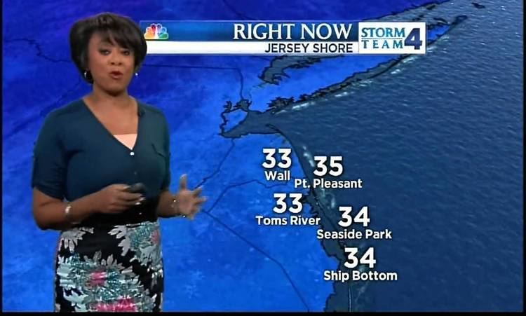 Janice Huff Janice Huff spring skirt YouTube