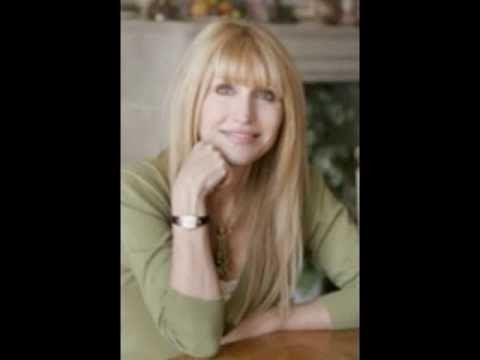 Janice Karman Happy 58th Birthday Janice Karman YouTube