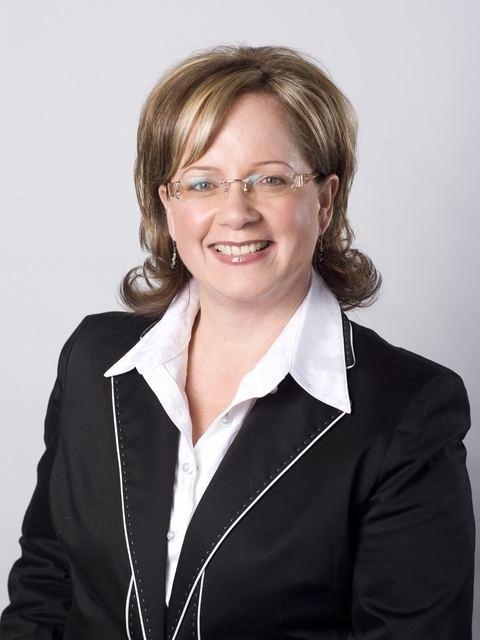 Janice Sarich davebertacawpcontentuploads201401JaniceSar