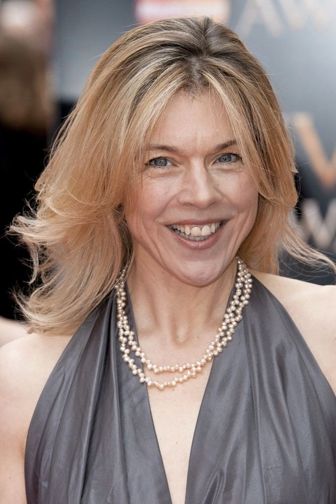 Janie Dee Janie Dee Picture 3 The Olivier Awards 2013 Arrivals