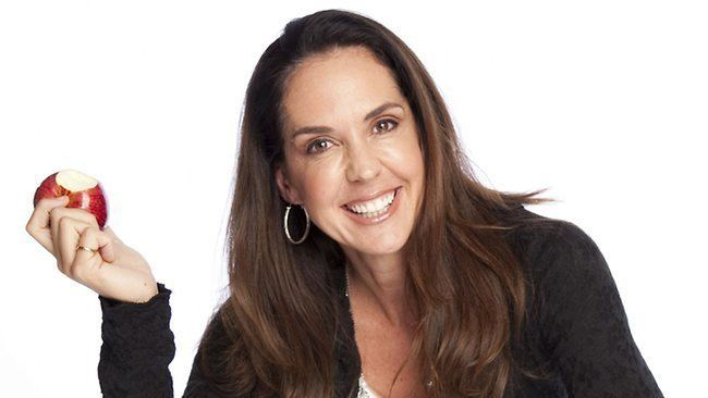 Janine Allis Essential Read The Accidental Entrepreneur The Juicy Bits by