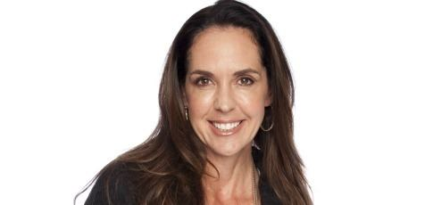 Janine Allis Dinner with Janine Allis Founder of Boost Juice