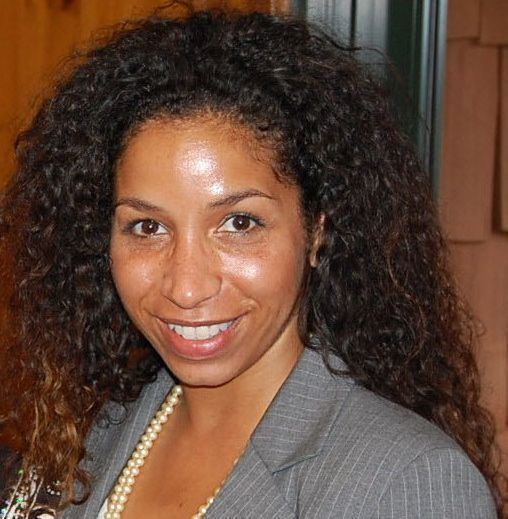 Janine Boyd Cleveland Heights City Council to replace Janine Boyd who won seat