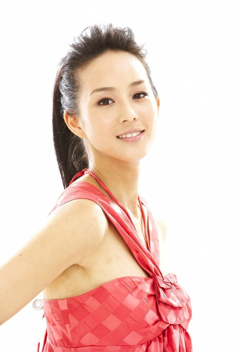 Janine Chang nude (55 foto and video), Ass, Cleavage, Instagram, panties 2015
